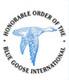Blue Goose Society