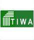 Toronto Insurance Women's Association