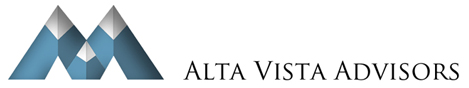 Alta Vista Advisors