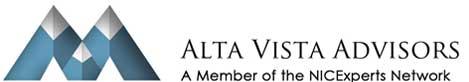 Alta Vista Advisors