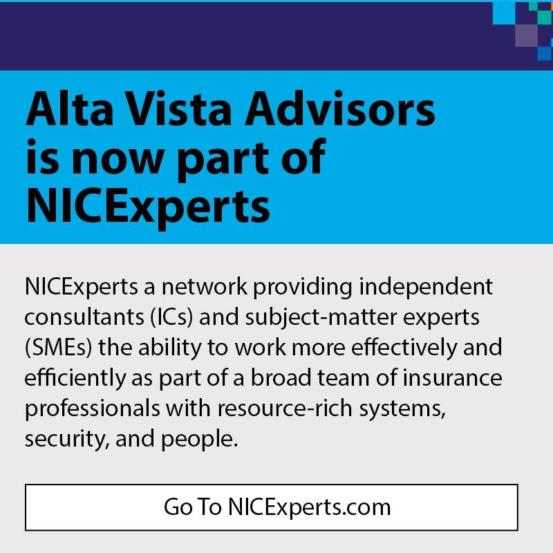 NICExperts.com